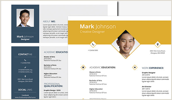 Latest Cv Design Sample Download Microsoft Word Resume Template 49 Free Samples Examples