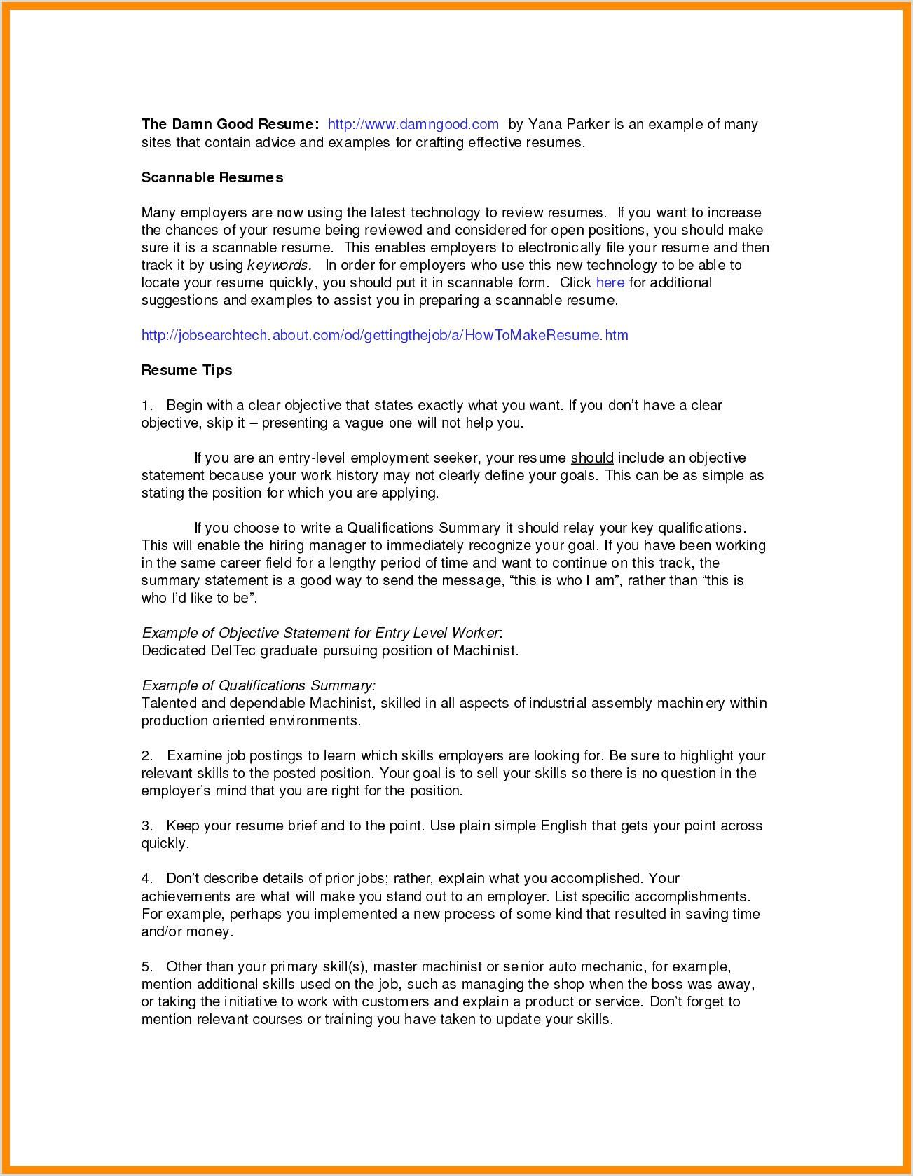 70 échantillon Cv Gestion Administration