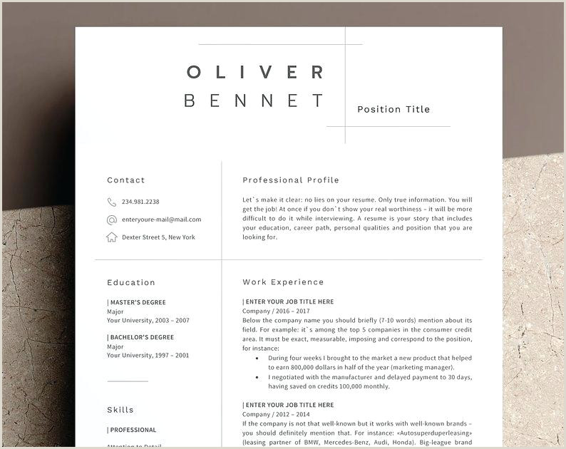 Legal Resume Template graphy Law For