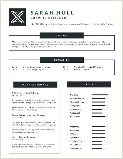 Resume Template Word Free Download Cv 2017 – kinocosmo