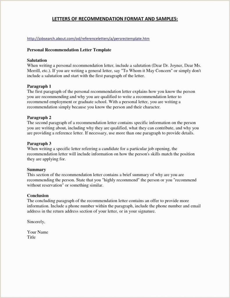 Latest Cv Format Accountant Cpa Letter Imaxinaria