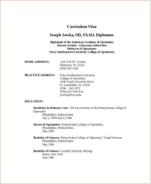 Nursing Student Resume Template Nurse Sample For Graduate