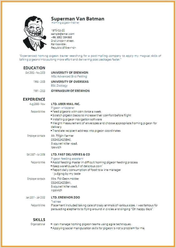 Latest Cv format Australia Smart and Professional Resume Latest Cv Templates Free