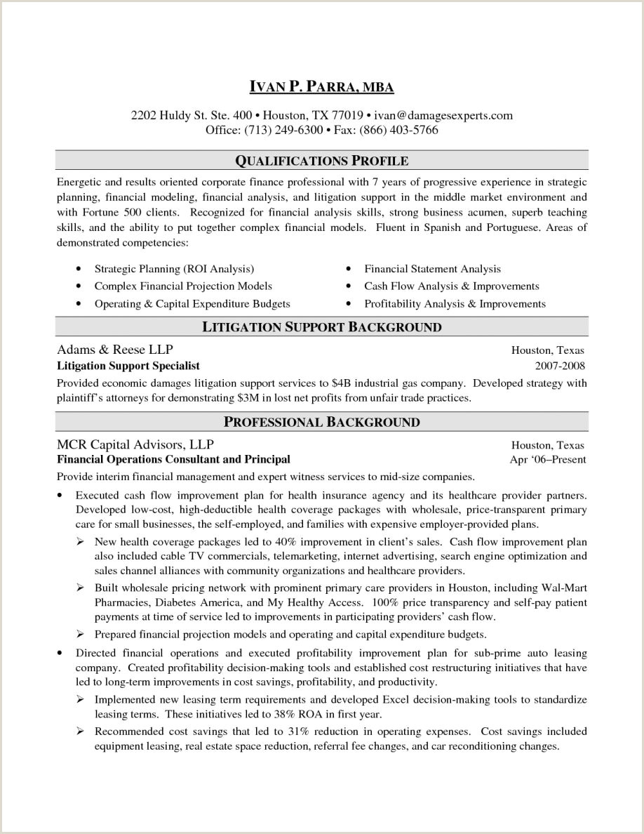 Latest Cv format Bd Resume Samples Template for Banking Jobs Bank World format