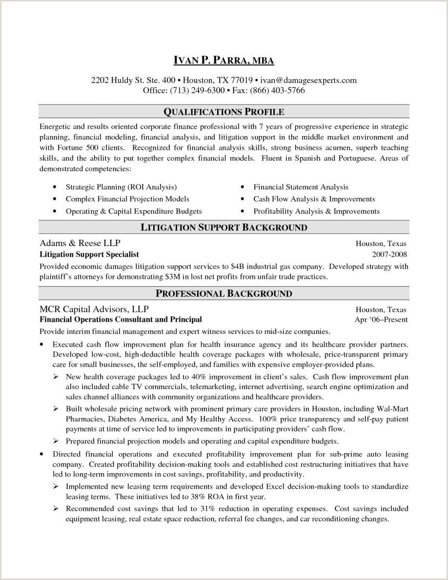 Latest Cv format Bd Resume Samples Template for Banking Jobs Bank World format