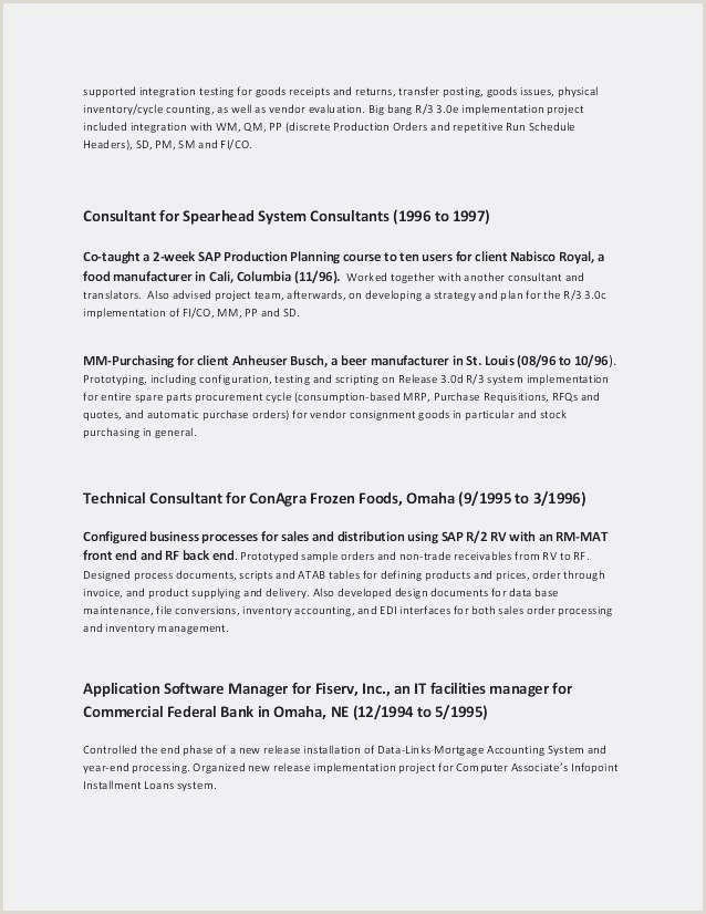 Latest Cv format Doc File Exemple Cv Post Bac Libre 49 Génial Curriculum Vitae Apb