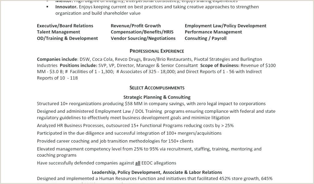 recent resume formats – dew drops