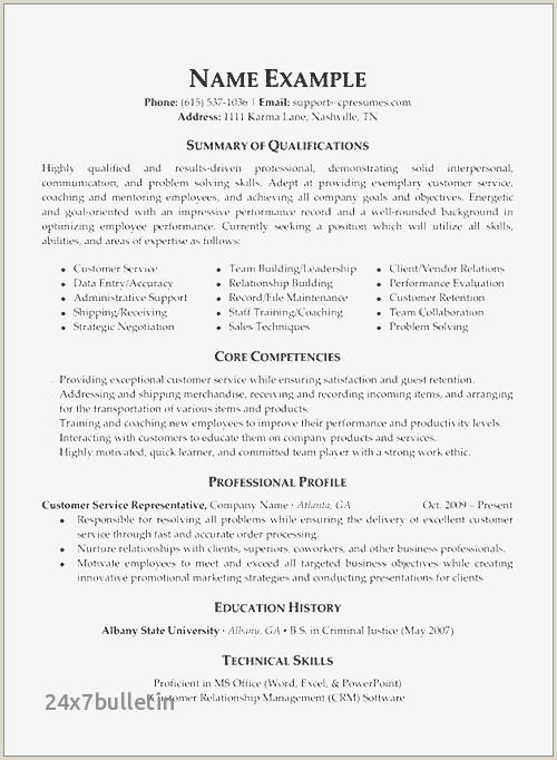Latest Cv format Examples Pharmaceutical Sales Resume Example Free Pharmaceutical