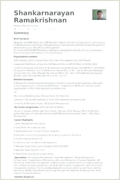lead instructor sample resume – podarki