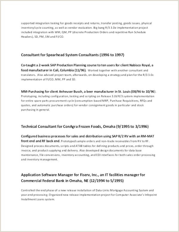 Latest Cv format for Accountant Free Download Np Sample Resume Professional Sample Resume for Recent
