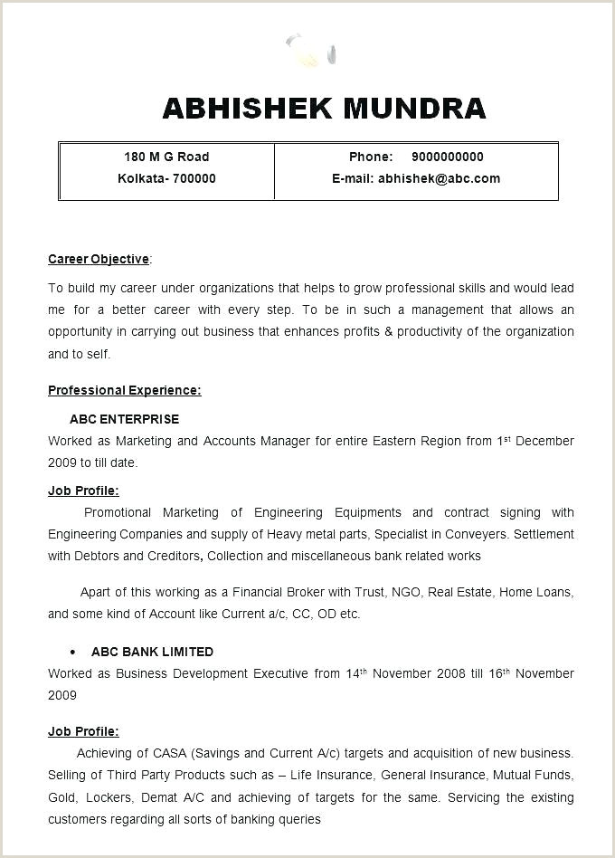 Latest Cv format for Admin assistant Functional Administrative assistant Sample Resume – Ha