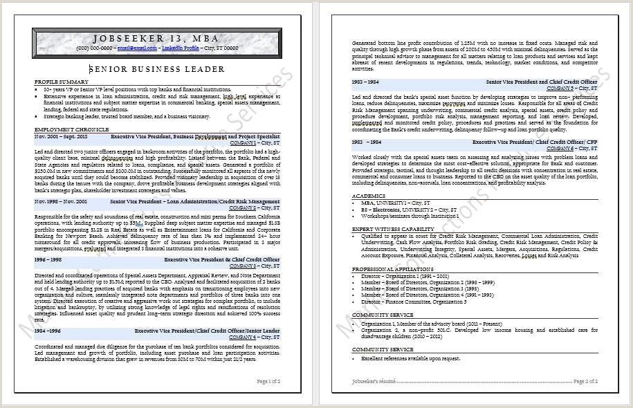 Luxury Administrative Professional Resume Examples Resume