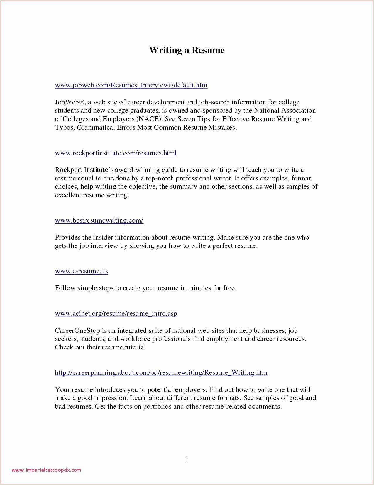 Cover Letter for Civil Engineer Best Civil Engineer Resume