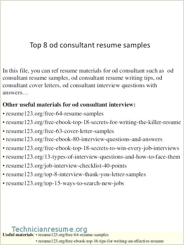 resume template for civil engineers – highendflavors