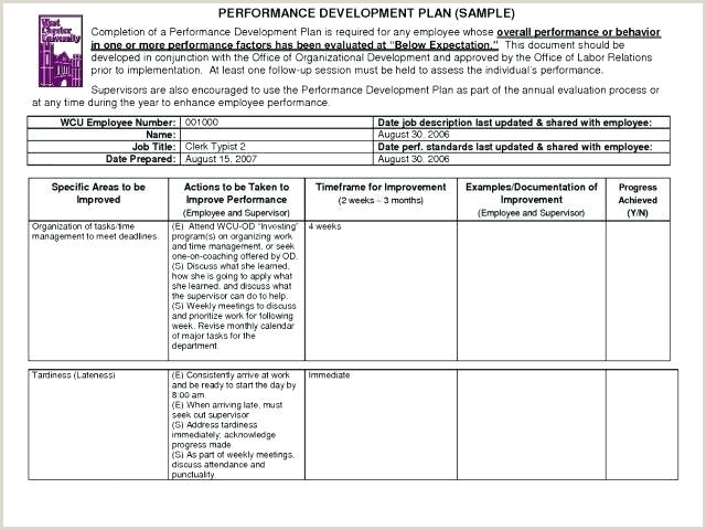 Latest Cv format for Engineers Latest Resume Template for Experienced format software