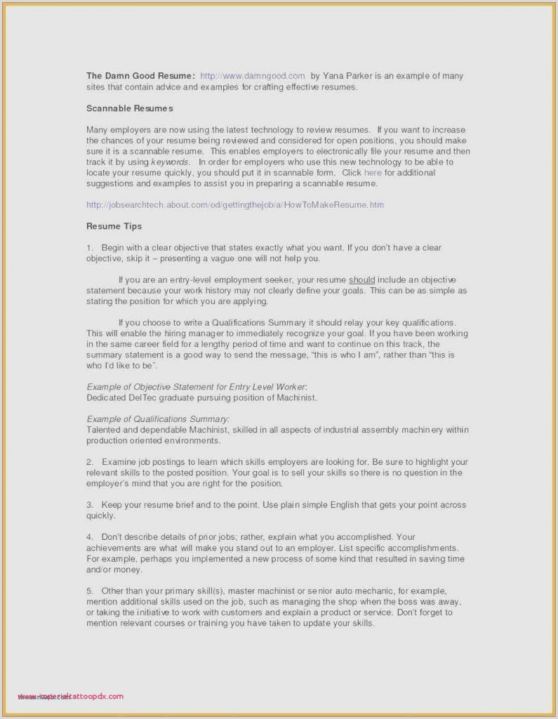 Latest Cv format for Experienced Bankers Cover Letter for Banks Job Banking Internship Position with