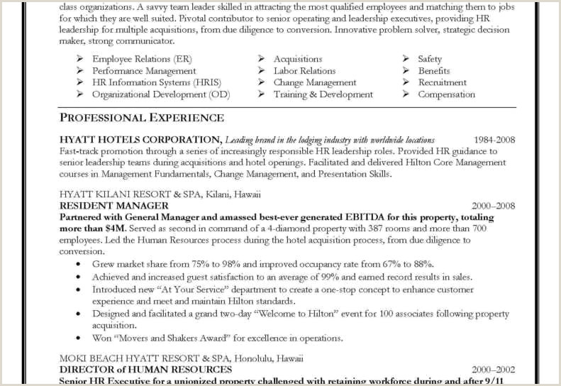 Latest Cv format for Finance Manager 61 Finance Manager Resume Examples