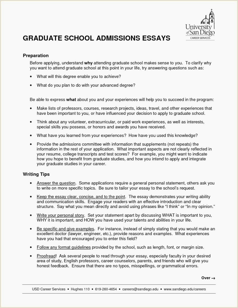 Latest Cv format for Fresh Graduate Resume for Graduate School Template – Kizi Games