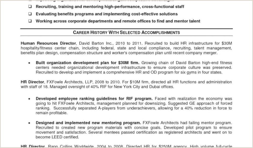 Latest Cv format for Job Application Business Management Graduate Cv Example Einzigartig Cv