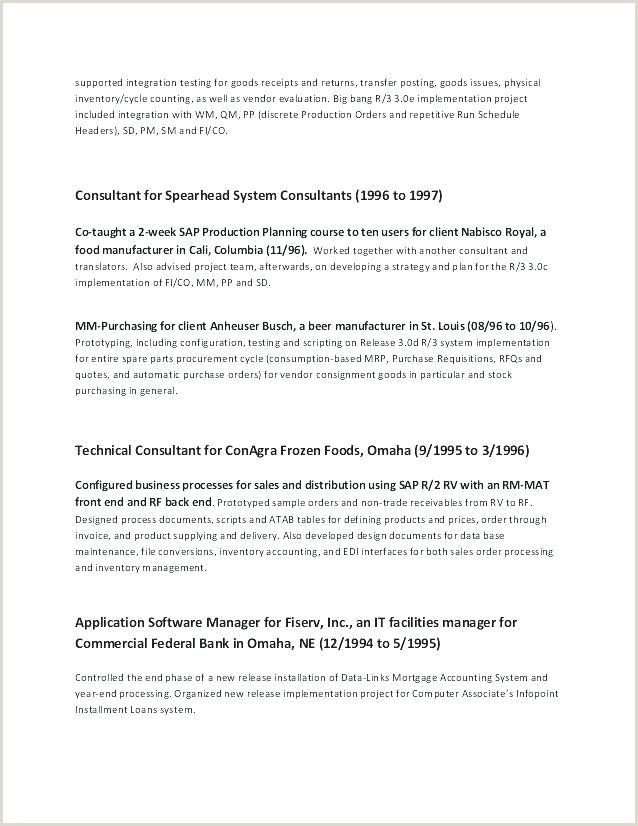 Latest Cv format for Job Application Current Resume formats Sample Resume format for College