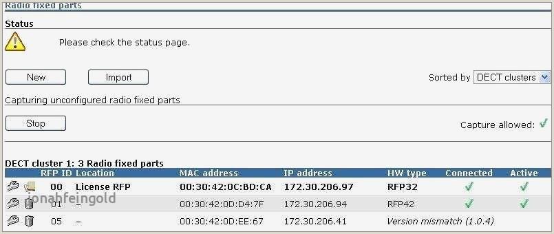 Cv format Bd Download Luxus Cv format Template In Bangladesh
