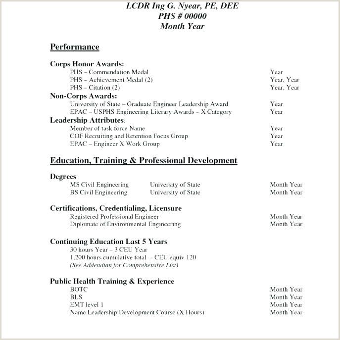 Resume Sample Medium Size Resume Samples Curriculum Vitae