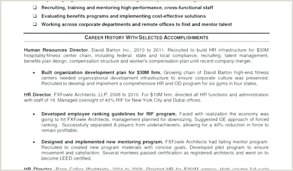 Latest Cv format for Management Trainee Goldman Sachs Cover Letter – Kliqplan
