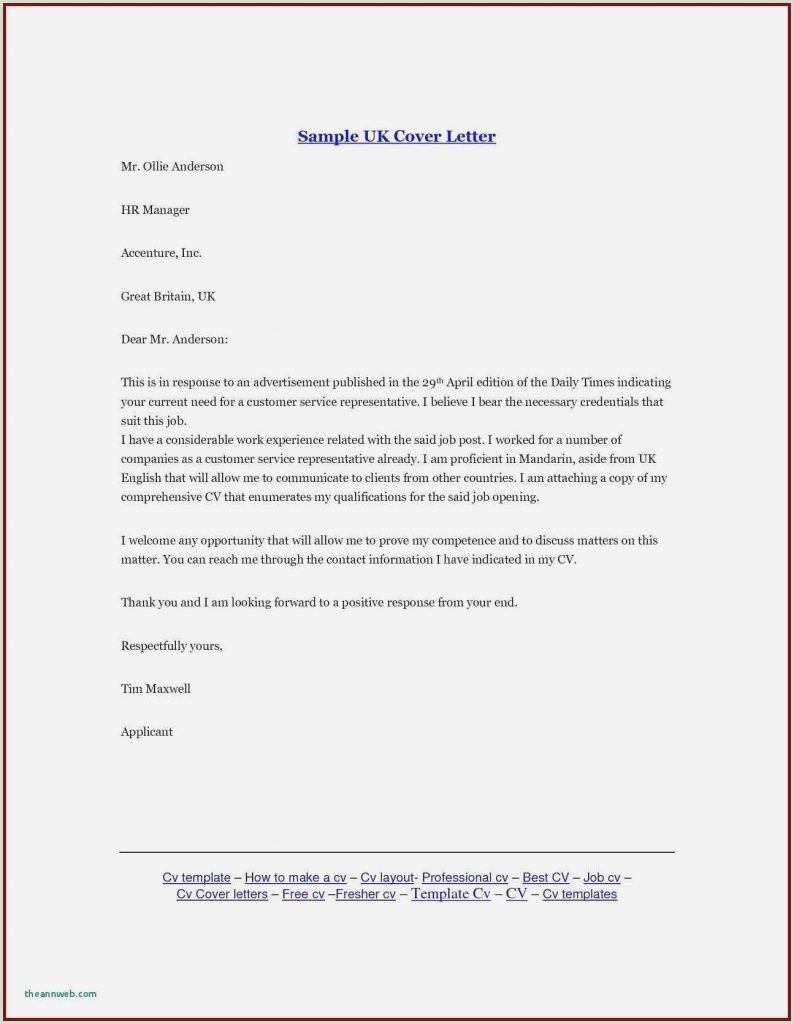 Latest Cv format for Managers Fresh Certificate Career Letter – Kursknews