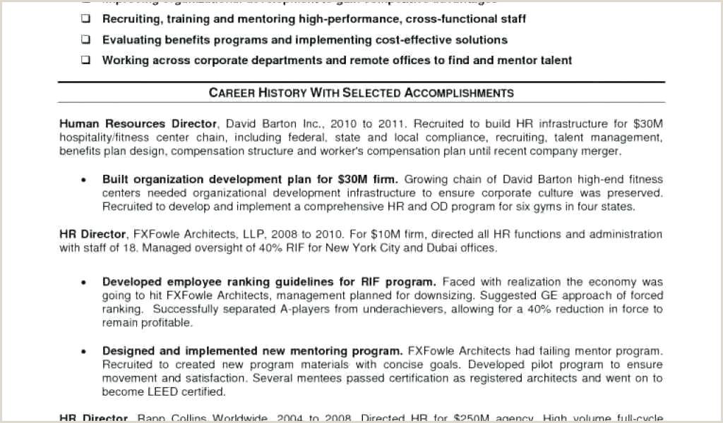 medical school resume – joefitnessstore