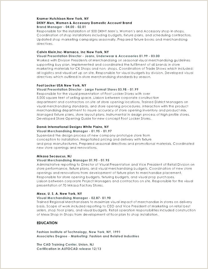 fashion merchandiser resume – joefitnessstore