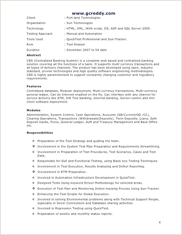 Latest Cv format for Sales Executive Construction Project Manager Resume Examples From Template