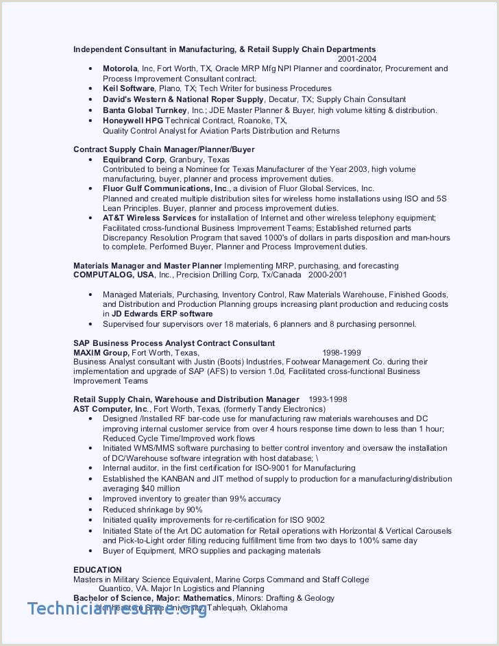 Latest Cv format for Sales Executive Cv Mercial Exemple Resume Templates Word 2010 Xenakisworld