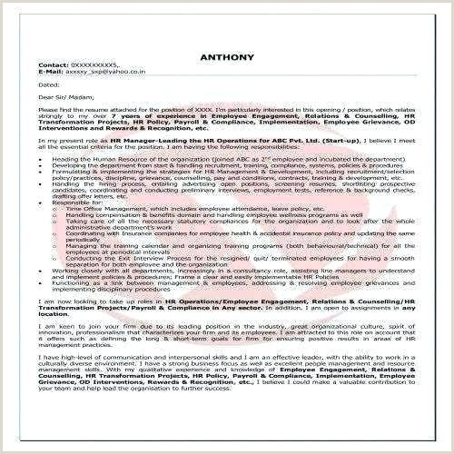 free engineering resume template – chanceinc
