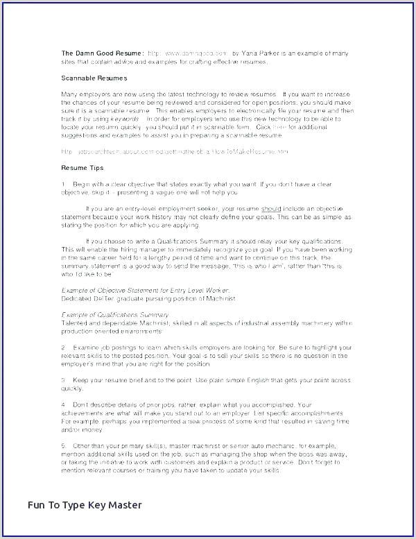Free Creative Resume Templates Curriculum Vitae Resume