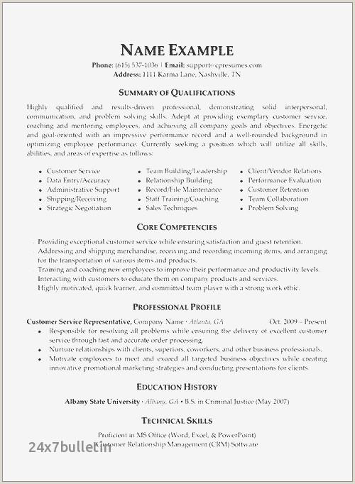 Pharmaceutical Sales Resume Example Free Pharmaceutical