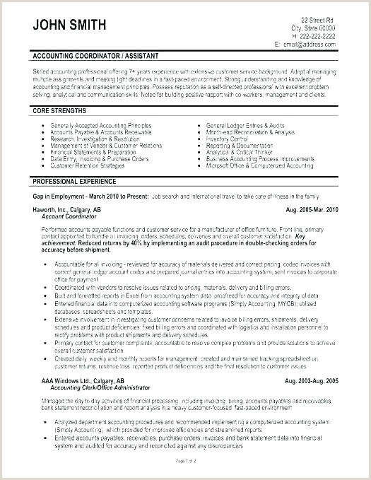 Latest Cv format In Bangladesh Doc Download Cv Template