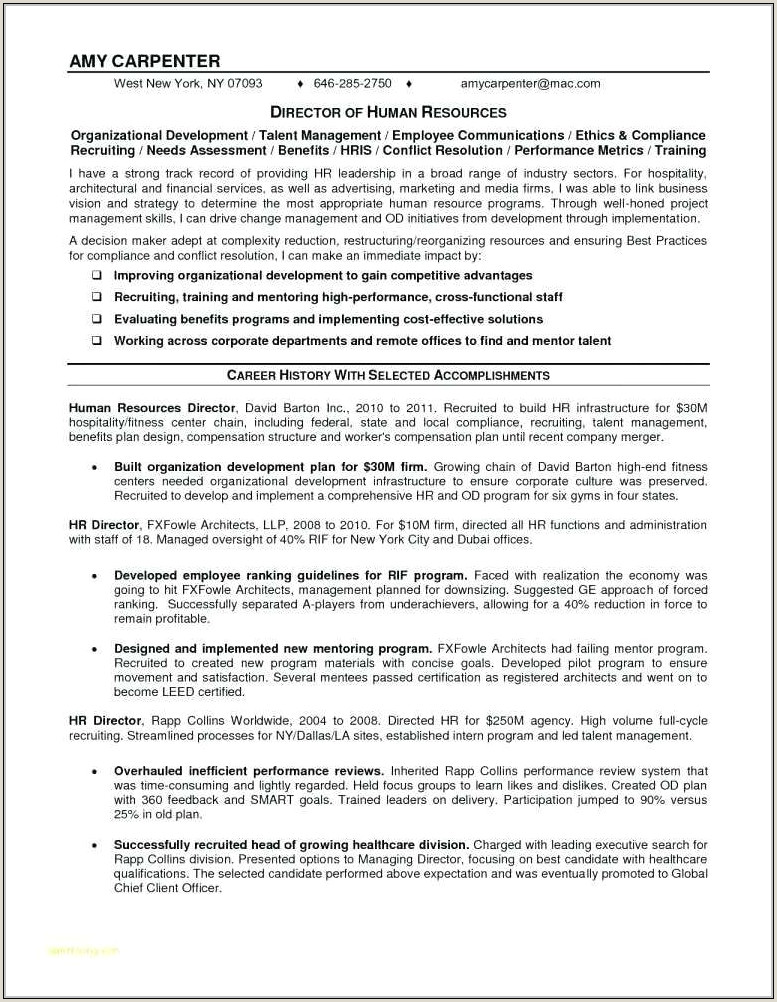 Resume Templates For Word 2007 Resume Resume Designs