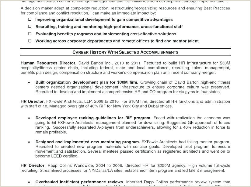 Latest Cv format In Dubai Current Resume format 2016 Examples Best Resume format for