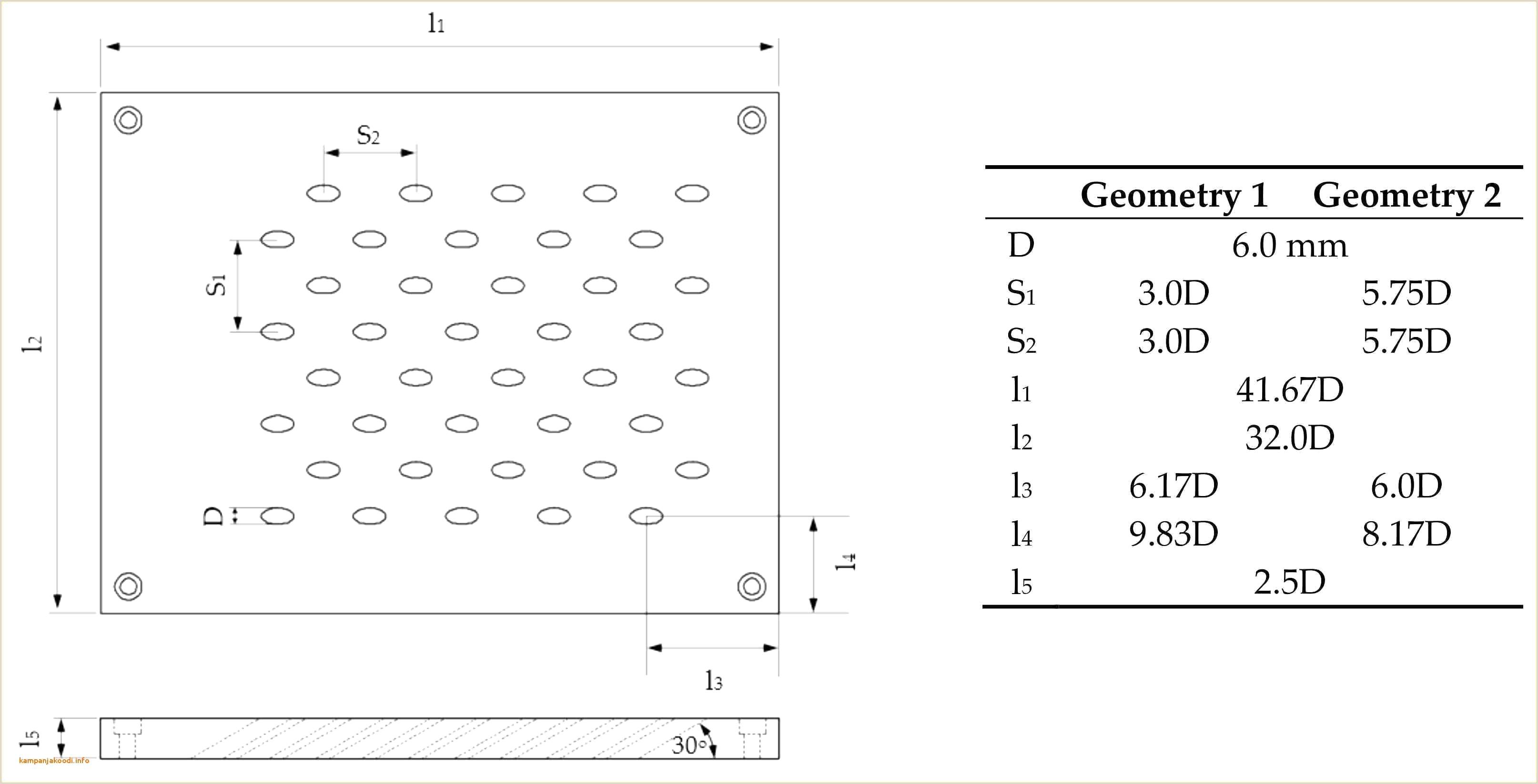 Cv format Paysage De Base Cv format Example Examples Us