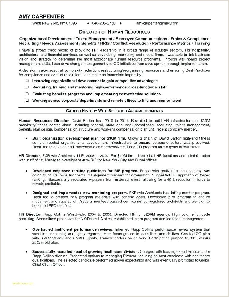 resume word format – paknts
