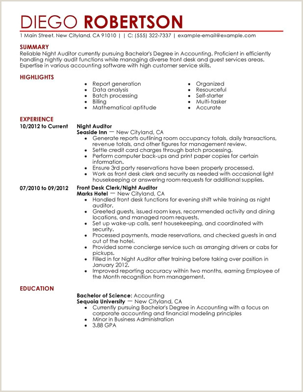 Latest Cv format In Kenya Current Curriculum Vitae format top Resume Templates