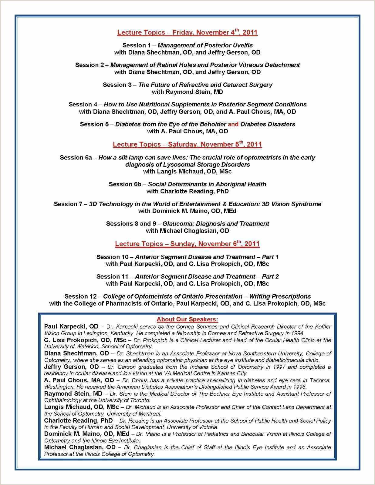 Cv Gestion Administration échantillon Fresh Latest Cv