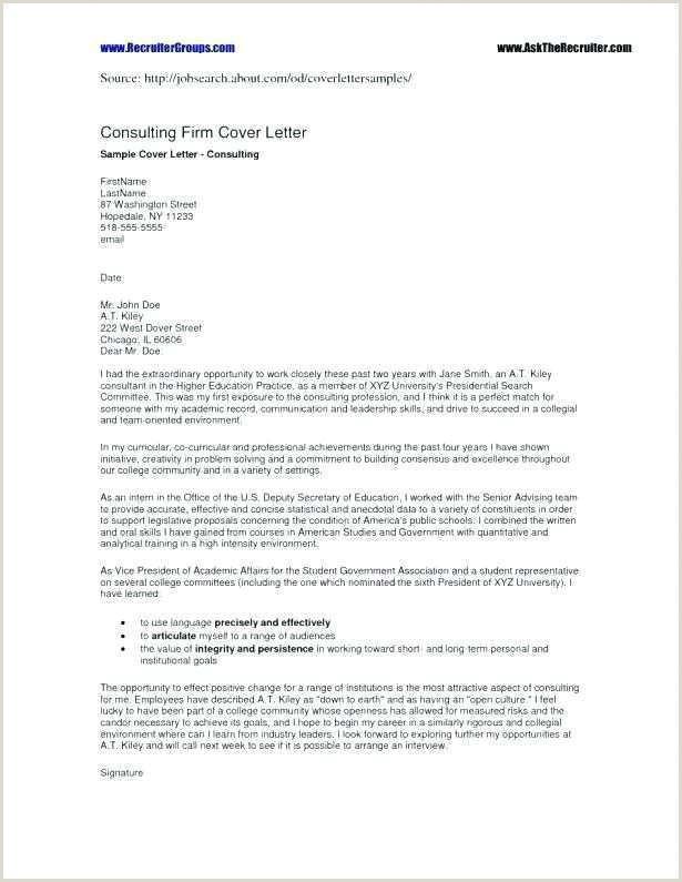 Cv Gestion Administration Nouveau Sample Cv format Kenya