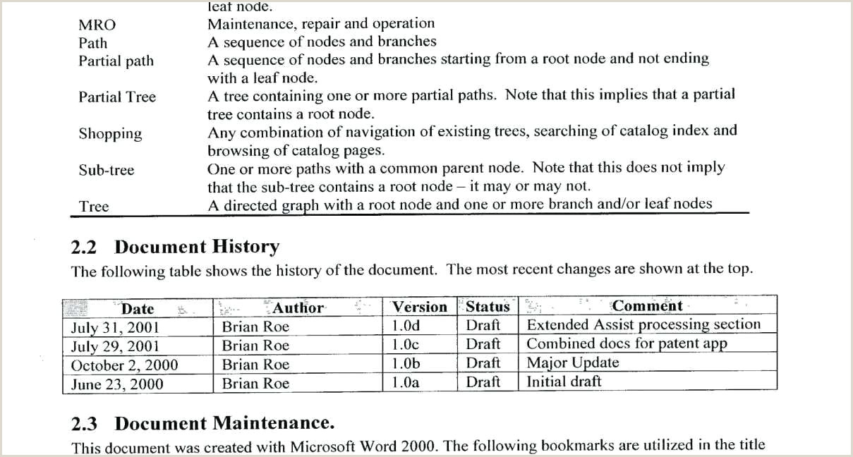 Latest Cv format In Ms Word 2018 Creative Resume Templates You Wont Believe are Word Most
