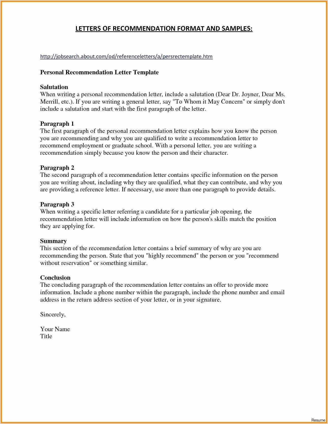 Free Downloadable Resume Templates for Microsoft Word New 52