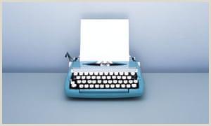 Latest Cv format In Nigeria 10 Tips On Writing A Successful Cv