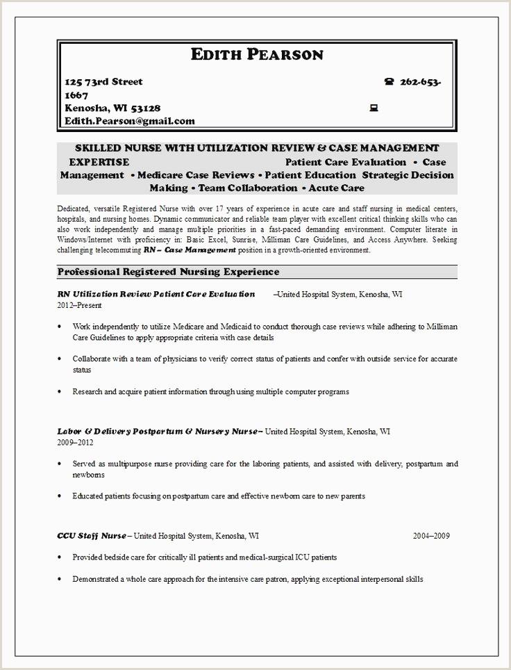Pharmacist Resume Sample Sample Resume for Pharmacy