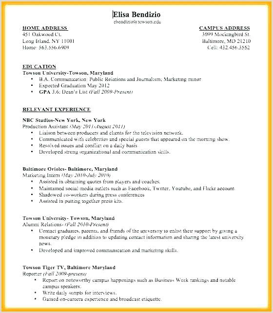 resume anticipated graduation – viragoemotion