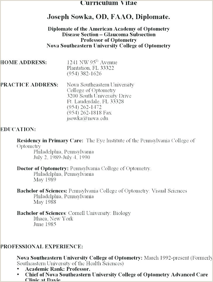 Latest Cv format In Nigeria by Congress How to Write Latest Cv format