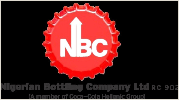 Working at Nigerian Bottling pany Limited NBC